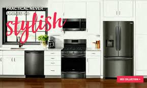kitchens with oak cabinets and white appliances dark kitchen cabinets with white appliances new on amazing stainless
