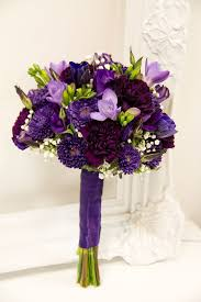 Affordable Flowers - 287 best purple flowers images on pinterest wedding branches