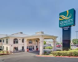Family Garden Inn Suites Laredo Tx Quality Inn U0026 Suites 2017 Room Prices Deals U0026 Reviews Expedia