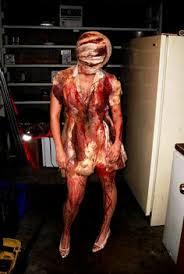 Silent Hill Nurse Halloween Costume Silent Hill Nurse Costume Tutorial U003c3 Silent