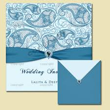 create wedding invitations online customized wedding invitations online 769
