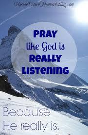 178 best prayer images on christian living jesus