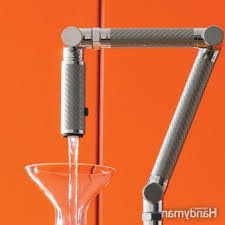 Top Rated Bathroom Faucets by Best Rated Bathroom Faucets Innovative Innovative Interior Home