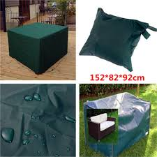 Indoor Outdoor Furniture by Compare Prices On Patio Furniture Covers Online Shopping Buy Low