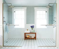 bathroom floor ideas vinyl bathroom flooring