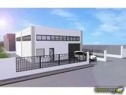 vendita capannone capannoni in vendita in provincia di venezia trovacasa net