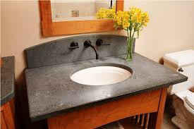 bathroom countertop ideas bathroom countertop materials options and comparisons
