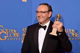 house of cards u0027 ignored by golden globes baltimore sun