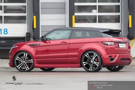 land rover pink range rover u2013 land rover premier edition