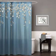 Green And Brown Shower Curtains Brown And Green Shower Curtains Amazing Pictures 3 Below 70