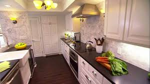 hgtv kitchen remodel pictures pin old world designs gorgeous kitchen cabinets prices perfect