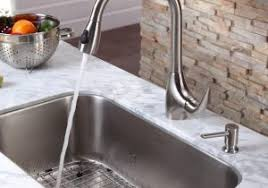 How To Fix A Low Pressure Faucet How To Fix A Faucet Low Water Pressure 13 Lovely Low Water