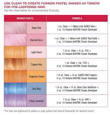 the matrix haircut best 25 matrix color ideas on pinterest matrix formulas matrix
