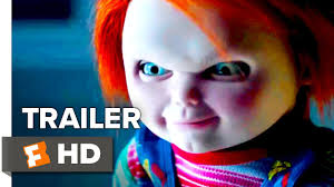 film curse of chucky wiki cult of chucky trailer 1 2017 movieclips trailers youtube