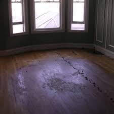 artistic hardwood floors flooring 2931 pacheco st outer