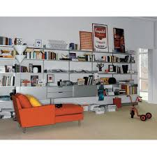 Bookcase System Articles With Bookshelf Stereo Systems Canada Tag Bookcase