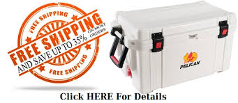 an honest review of yeti coolers for sale yeti coolers on sale