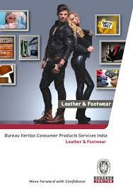 bureau veritas qatar consumer products services