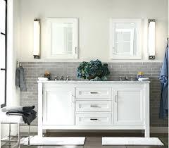 backsplash tile for bathroom download bathroom ideas unique