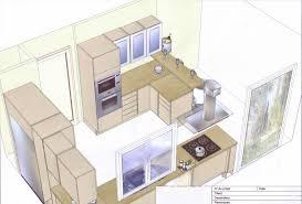 plan de cuisine en ligne cuisine notre maison à moussy