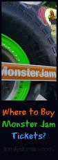 monster truck show albany ny 25 melhores ideias de monster jam tickets no pinterest festa