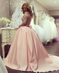 wedding dress lace sleeves ulass sleeves gowns lace sleeves prom dresses