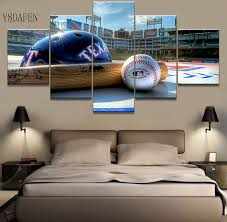 Texas Longhorns Home Decor Compare Prices On Texas Landscape Paintings Online Shopping Buy