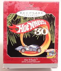 wheels accessories wheels ornaments brian