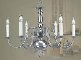 brushed nickel kitchen table lighting pendant lights awesome brushed nickel kitchen light
