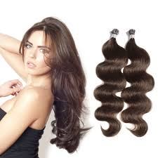 human hair extensions uk hair extensions uk best remy human hair extensions online