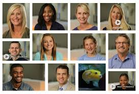 raleigh orthodontist braces invisalign raleigh brier