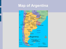 malvinas map argentina map of argentina argentina facts is the