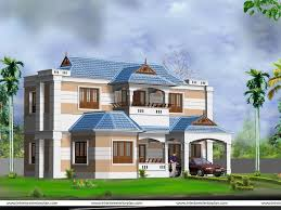 house plans with photos of interior and exterior aloin info