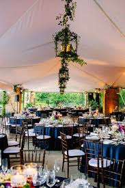 Omaha Outdoor Wedding Venues by Chicago Botanic Garden Reception Glencoe Chicago Wedding Venues