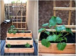 Small Herb Garden Ideas Indoor Herb Garden Ideas Indoor Herb Garden Ideas Image For