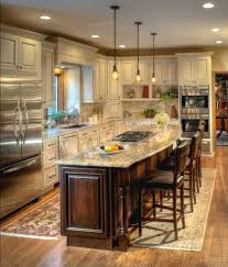 kitchen island sink ideas kitchen cabinets beadboard kitchen island ideas kitchen cabinets