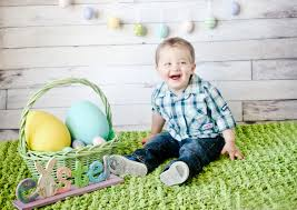 easter photo props easter background sundberg photography