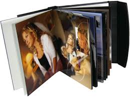 custom photo albums about us company information bon match albums photo albums