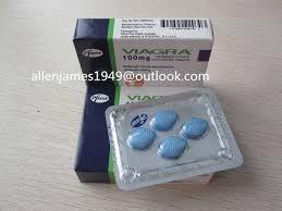 14 best viagra images on pinterest viagra online generic viagra