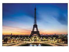 Eiffel Tower Garden Decor 5 32cm Paris Eiffel Tower Souvenir Gift Miniature Model Home Decor