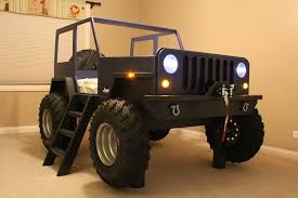 jeep bed plans pdf guide to get free jeep bed plans dadi wood