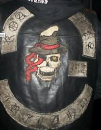 1450 best cuts and colors images on pinterest motorcycle clubs