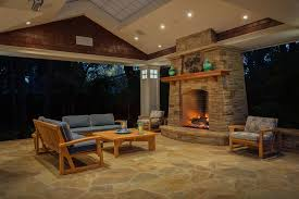 Outdoor Ceiling Lights For Porch by Outdoor Ceiling Lights Stylish Summer Outdoor Ceiling Lights
