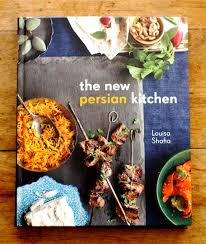 cuisine louisa the kitchen by louisa shafia kitchn