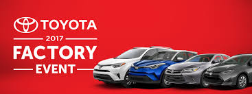 toyota credit canada login current incentives and rebates langley toyotatown