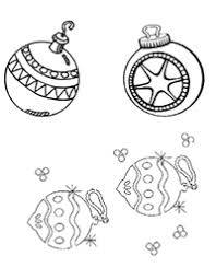 printable cutouts and decorations