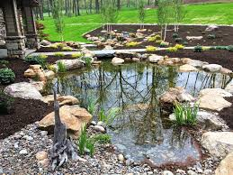 Aquascape Designs Products Ndh Aquascapes Pond Installation Maintenance U0026 Repair In