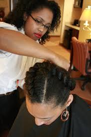 pura vida salon tx curls understood