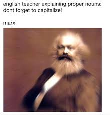 Historical Memes - some glorius historical memes normie memes amino