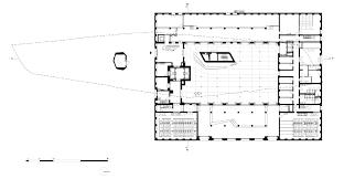zaha hadid architects completes the antwerp u0027s new port house